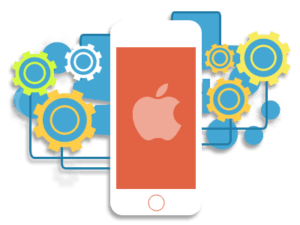 IOS Application Development India - iPhone App Development