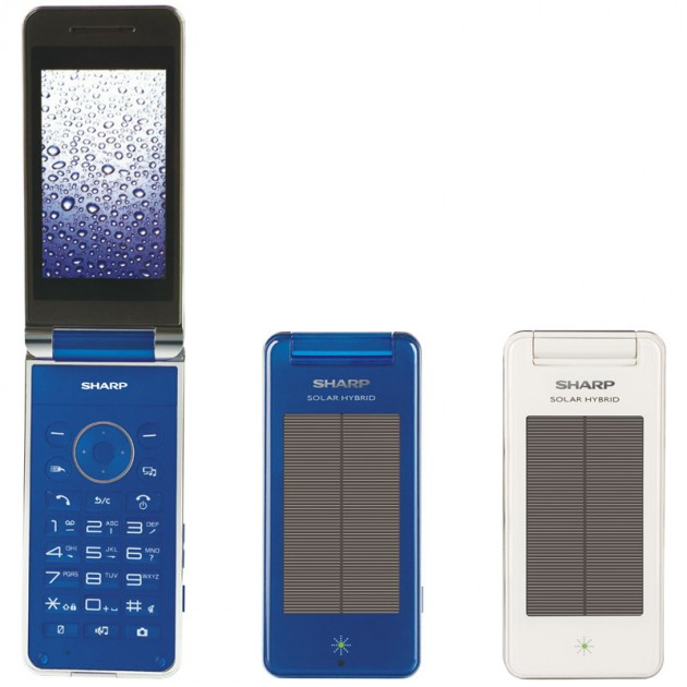 https://i2.wp.com/tec.nologia.com/wp-content/uploads/2010/01/sharp-telefono-movil-paneles-solares.jpg