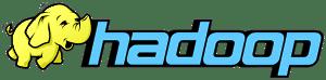Hadoop on Linux