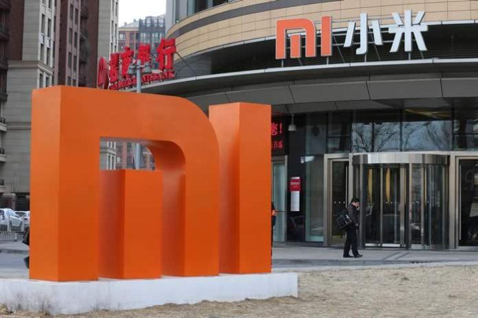 After Samsung and Huawei, Xiaomi and Oppo too will launch 'foldable' smartphone in early 2019