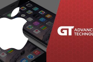 Apple-GT-Advanced-Technologies-TeCake