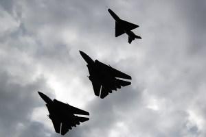 aircrafts_islamic-state-tecake
