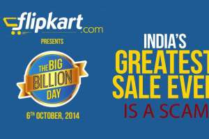 flipkart-big-billion-day-tecake