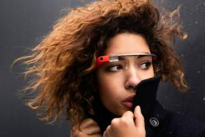 Developers are now abandoning Google Glass project