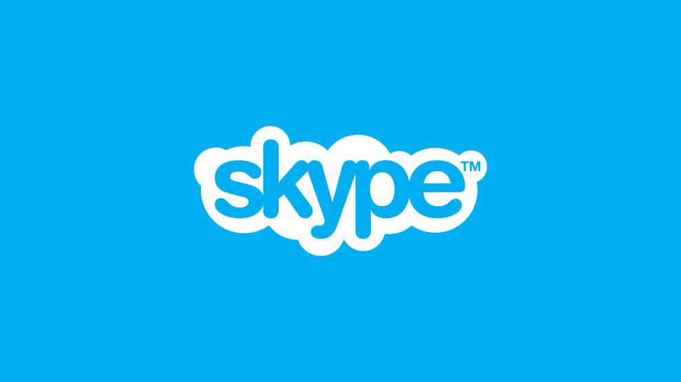 skype-tecake
