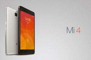 Xiaomi-mi-4-tecake