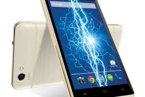 Lava announces 4400 mAh battery smartphone Iris Fuel 20 at Rs 5,399 tecake