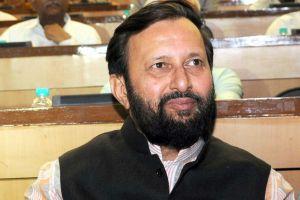 Prakash Javedkar tecake