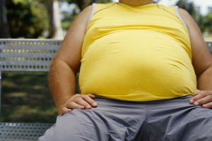 Human skin cell to cure obesity, finds study