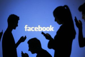 Avoid facebook with phone numbers - The TeCake