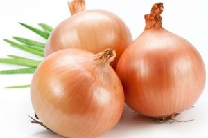 All you want you know about health benefits of Onions