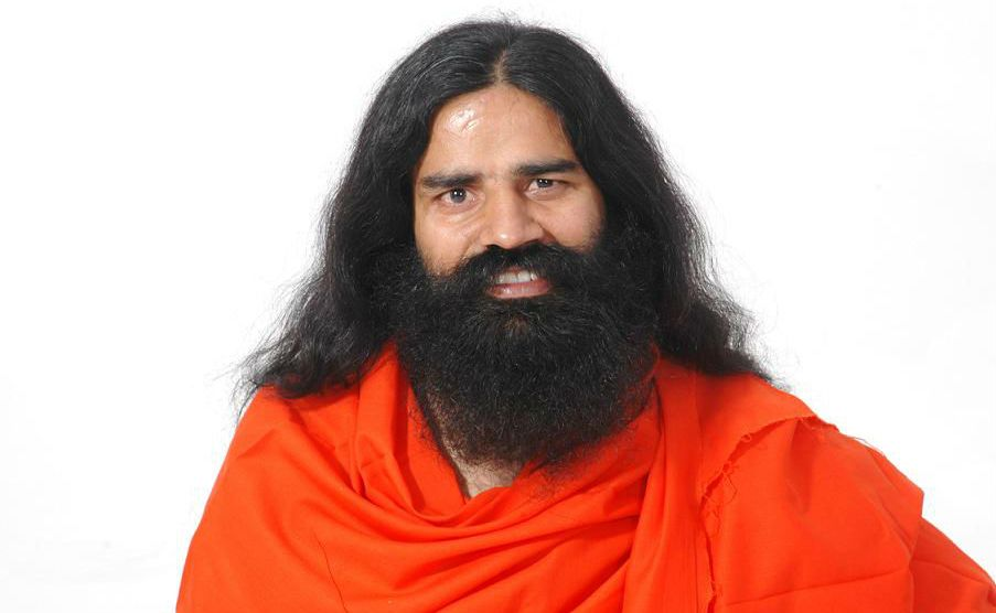 Baba Ramdev Suggests Ayurvedic Products To Fight With Dengue
