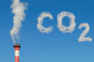 World's richest one-tenth population produces half CO2: Oxfam