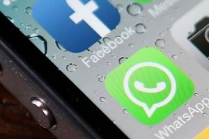 android, Apps, BlackBerry, ios, whatsapp, whatsapp calling feature, Whatsapp for Android, Windows phone