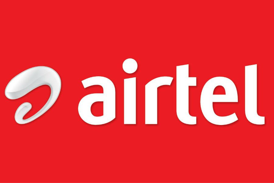 Download Airtel TV App and Enjoy Free 60GB 4G Data For 6 Months