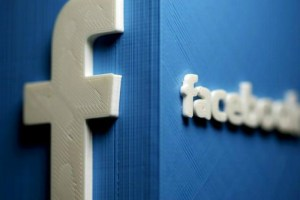 Youtube and FAcebook on secret mission