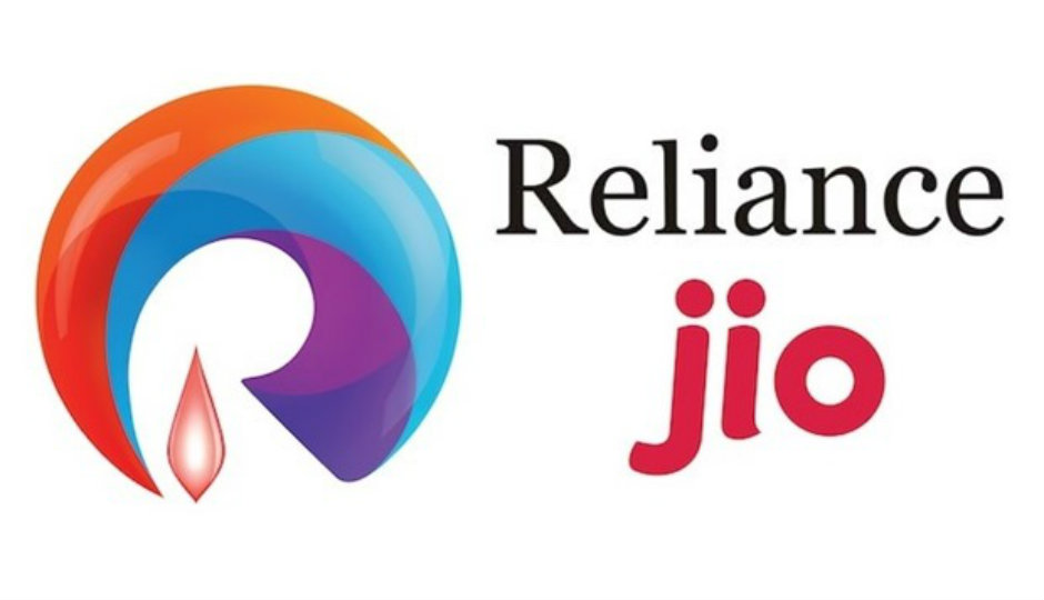 is reliance jio planning to launch ip tv service