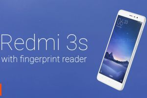 Xiaomi will soon be introducing its newest gadget 'Redmi 3S' in Indian Market