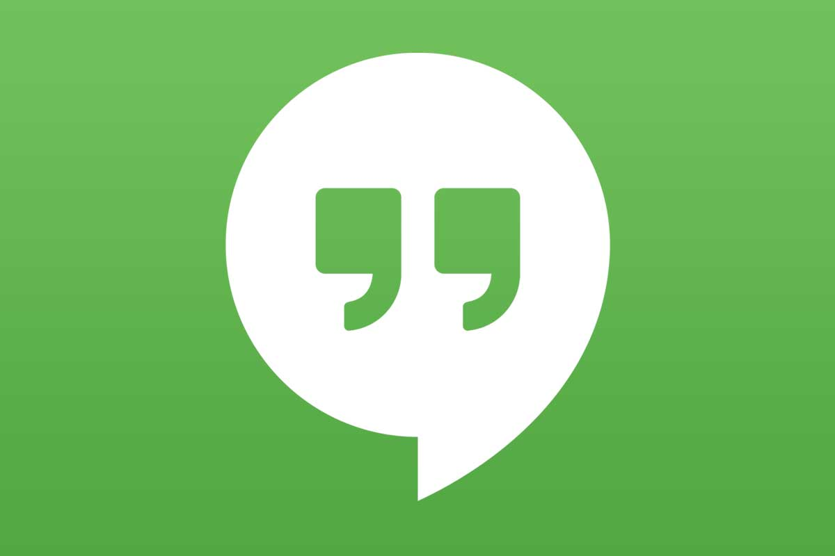 Google launches Hangout Meet: shifts focus to business communication