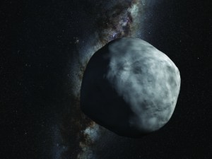 NASA will launch spacecraft to bring samples from asteroid: Here's why