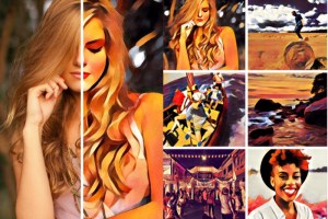 Prisma officially released for Android users: Available on Google Play Store Now