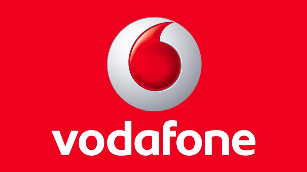 vodafone red business plan 999 for globe