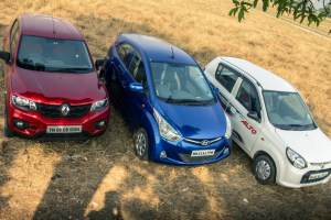 July's auto sales forum reports: Maruti, Hyundai, and Renault privileged with a significant hike