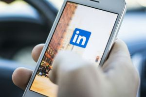 Microsoft's LinkedIn three-step strategy for India: Here's why it makes sense
