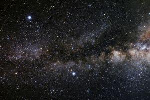 universe, cosmological principle, standard model of the universe, cosmic microwave background, ESA, Planck satellite, Big Bang, galaxy, Stars, planets, polarization, anisotropic, isotropic