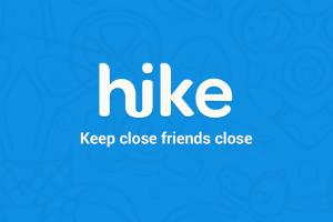 Hike Launches New Video Calling Feature for its Messenger App