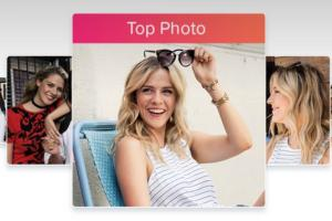 Tinder 'Smart Photos' feature offers creative platform to display your best pic