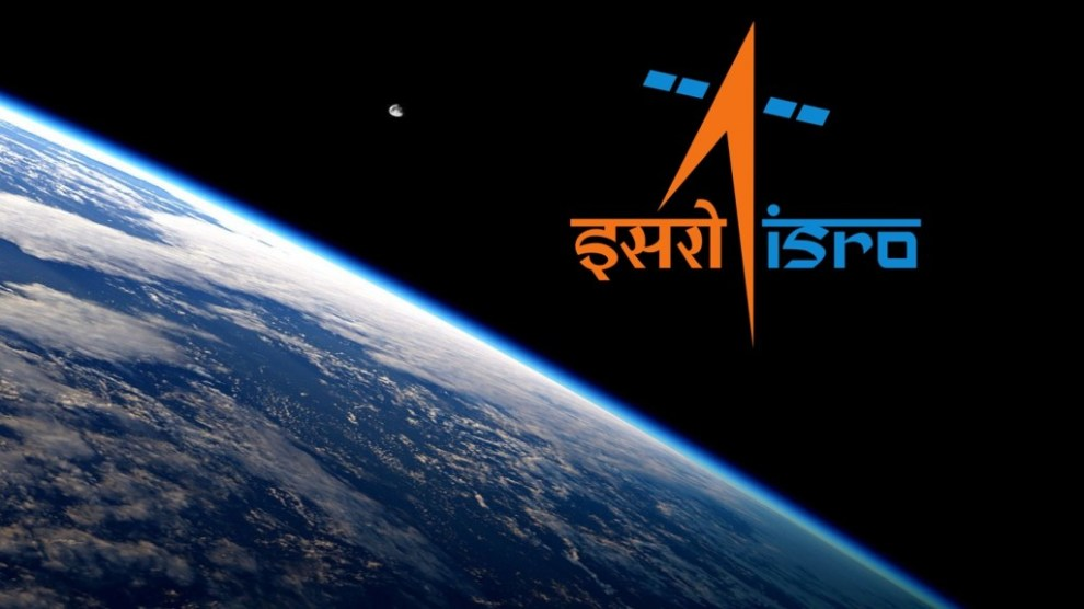 ISRO to make world record by launching 83 satellites in one go in Jan next year