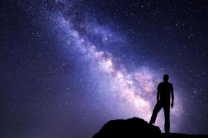 Universe has started process of ageing and might die soon, reveals astronomers