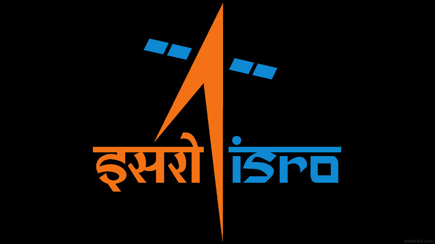 ISRO all set to launch Chandrayaan 2 in April, 2018