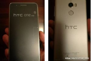 HTC One X10 Leaked Images, HTC X10, HTC Budget Smartphone, Mobiles, Android
