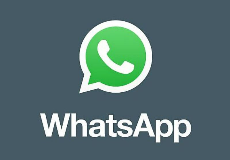 Download whatsapp plus apk for android stopboris Images