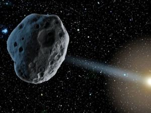 Are we in danger? Asteroid 3122 Florence to make close encounter with Earth on Sep 1