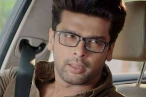 beyhadh written update 23 october episode