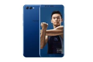 Huawei V10