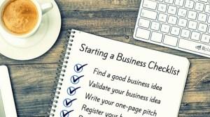 Starting-a-Business-Checklist-Bplans-650x339