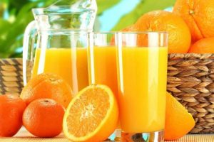 One hundred percent fruit juices are safe and prevents from Type 2 diabetes