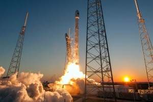 SpaceX delays Feb 25 launch citing additional tests on payload fairings