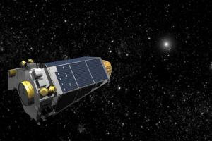 Kepler K2 will soon run out of fuel: NASA