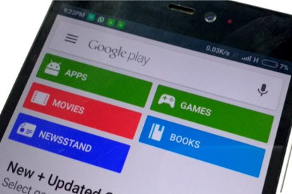 Top 10 Free Android Apps you can download in October 2018