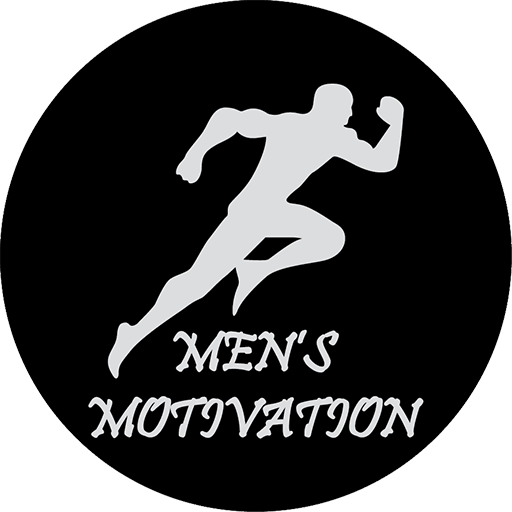 """Men's Motivation"" app Review: A pack of motivational quotes"