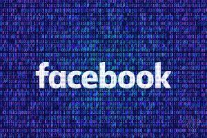 Facebook failed to encrypt passwords endangering 200mn to 600mn accounts