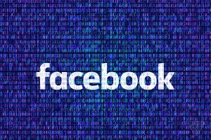 Facebook failed to encrypt passwords endangering 200mn to 600mn accounts