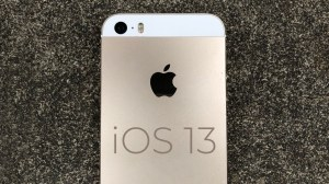 Apple iPhone 5S/6/6S/6S Plus/SE might not get iOS 13, warns report