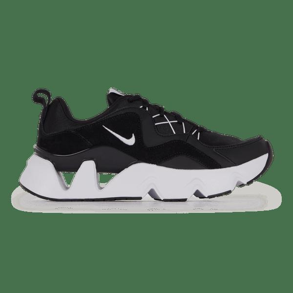 Nike RYZ 360 Negro