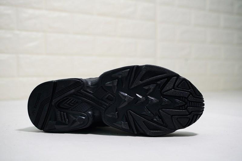 Adidas Yung Negro